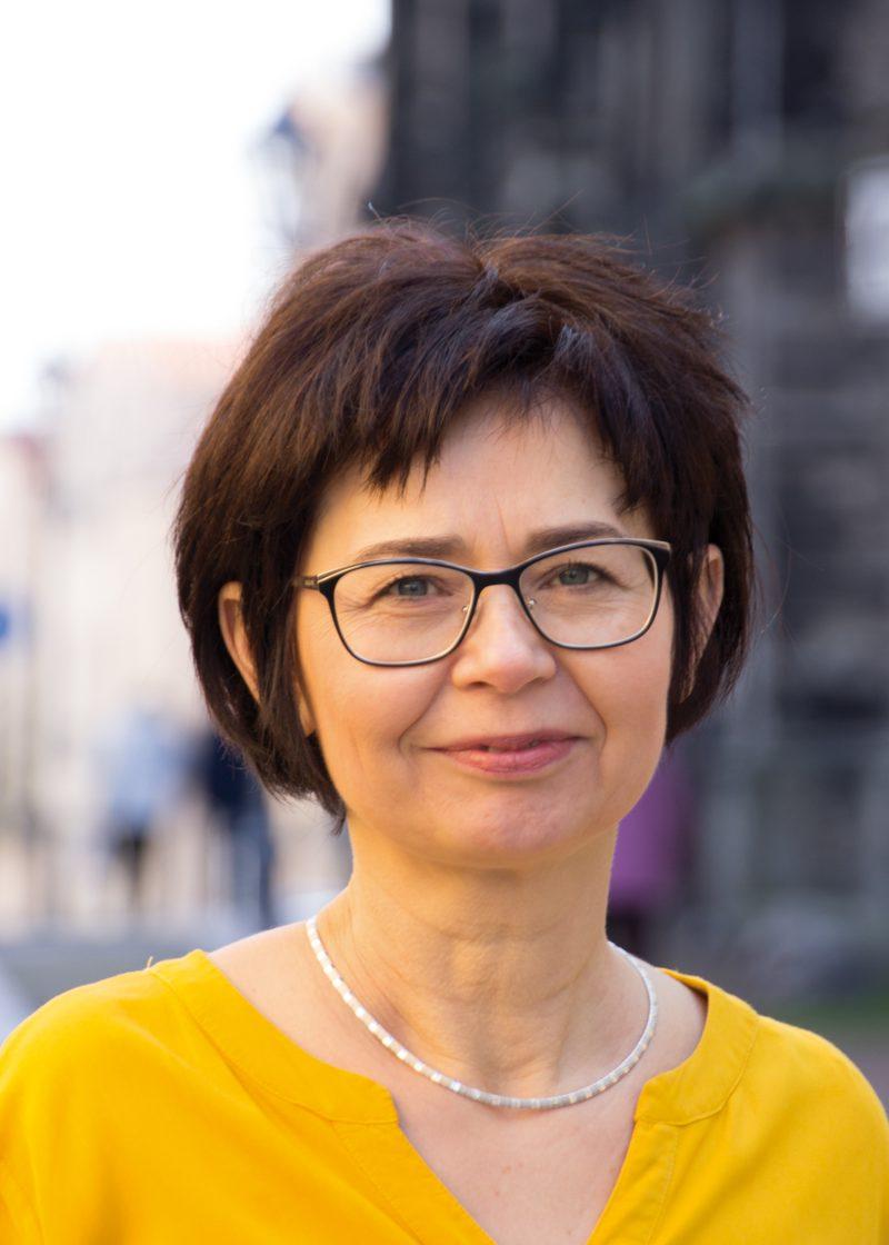 Beata Bara