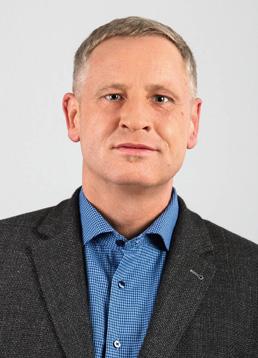 Swen Knöchel